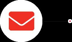 bor-demir-anasayfa-e-posta-ikon