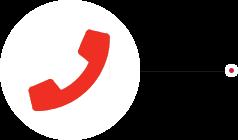 bor-demir-anasayfa-telefon-ikon